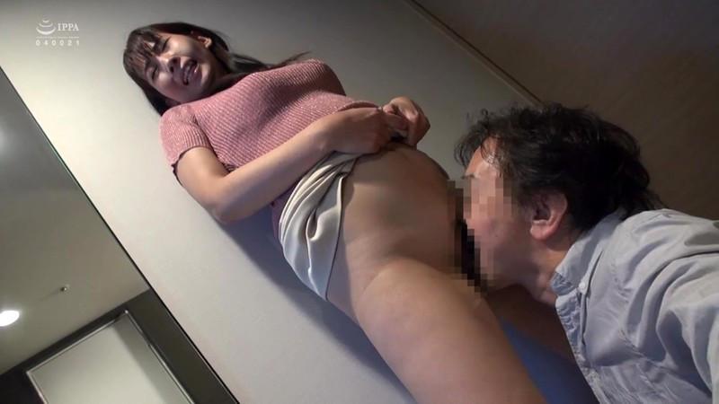 高橋浩一の人妻不倫密会 画像 3