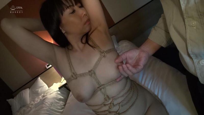 高橋浩一の人妻不倫密会 画像 15