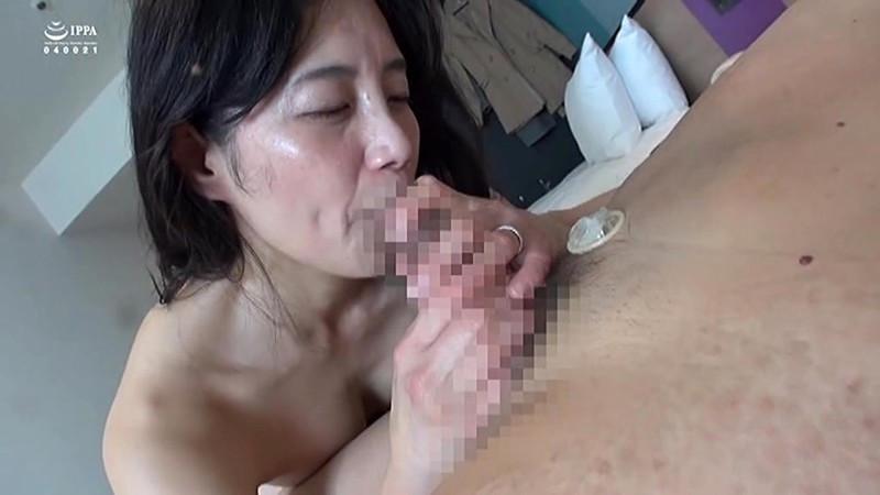 IdolLAB | nakajima-0514 高橋浩一の人妻不倫密会4