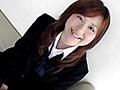 完全素人娘 ピンクのDカップ女子校生 美央18才