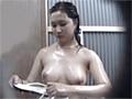 デカパイ水着ギャルシャワールーム ベスト名場面総集編