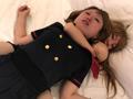 [nasake-0001] 【危険すぎクルミちゃん失神】美百合ちゃんの絞め落としのキャプチャ画像 5