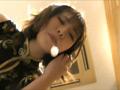 【聖水15発の映像がど変態】素人娘の顔面ぶっかけ聖水! 無料画像2