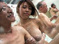 プチ裸出 DISC.11 真田春香