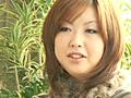 性魔術ポリネシアン官能マッサージ2 浜崎りお-0