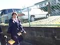 ○○生通学路痴漢 催眠Ver. の画像20
