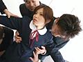 ○○生通学路痴漢 催眠Ver. の画像17