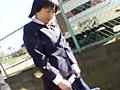 ○○生通学路痴漢 催眠Ver. の画像15