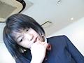 ○○生通学路痴漢 催眠Ver. の画像11