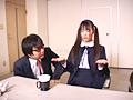 ○○生通学路痴漢 催眠Ver. の画像10