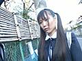 ○○生通学路痴漢 催眠Ver. の画像9