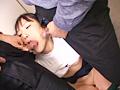 ○○生通学路痴漢 催眠Ver. の画像6