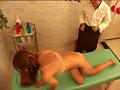 男子に体を洗ってもらえて、セックスで綺麗になるサムネイル4