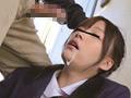 同じマンションに住む小さい女の子に媚薬を塗り込んだチ○ポで即イラマ。結果、ねば~っと糸引くえずき汁まみれのイキ顔で淫乱化。 アイコン
