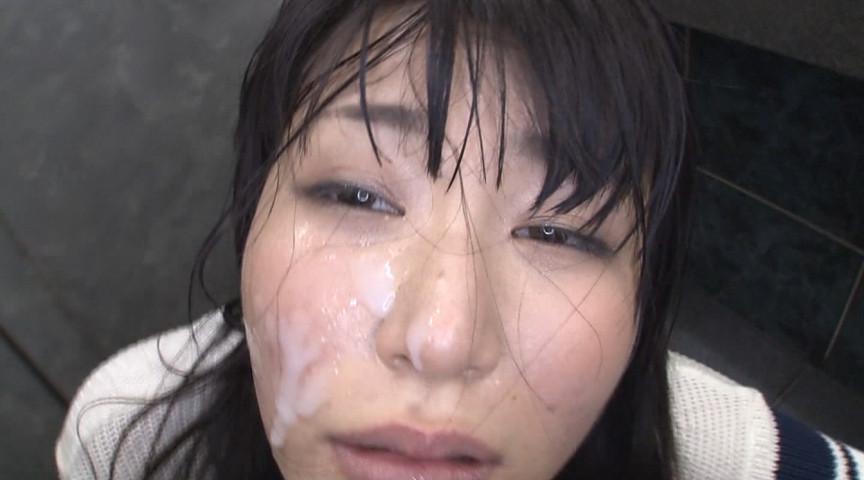 即ハメ痴漢2 15枚目
