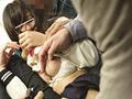 痴漢された気弱な女を助けたばかりに電車内で輪姦されたゴムまみれ女子校生 アイコン