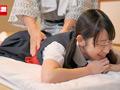 旅館手伝う姉妹と仲良くなってオヤジテクで早漏娘に開発