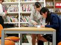 高○生カップルのイカサレ玩具になった女教師