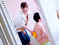 服の中にリモバイをつけられ家族の前でイカされた巨乳妻【3】