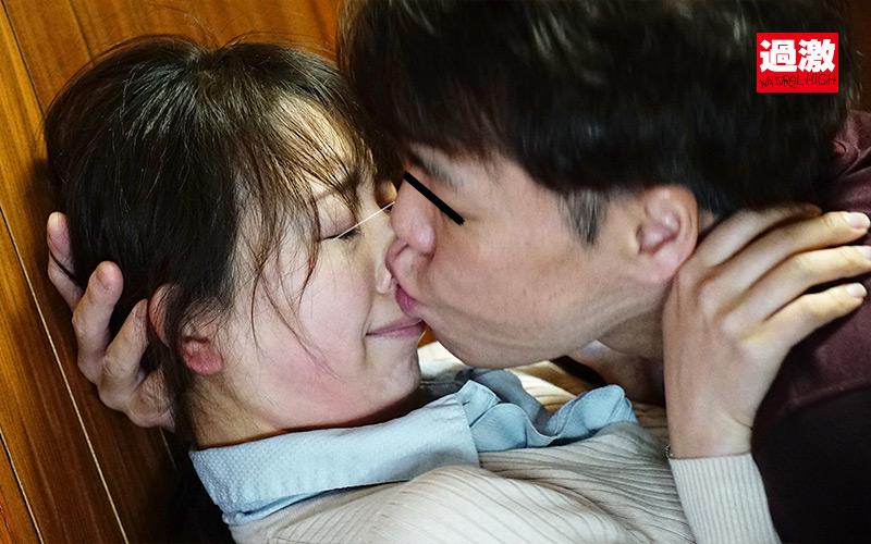 「掻き出しピストン」で本気汁が溢れ続け絶頂する女のサンプル画像8