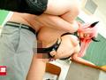 巨乳コスプレイヤー撮影スタジオ痴漢のサムネイルエロ画像No.3