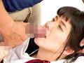 巨乳コスプレイヤー撮影スタジオ痴漢のサムネイルエロ画像No.8