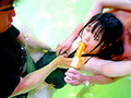 ナチュラルハイ真夏の痴漢祭り 【夏服限定】 8時間