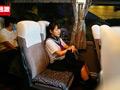夜行バスでイカされた隙に生ハメされた女 女子○生限定5のサムネイルエロ画像No.1