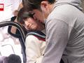 ショートカット少女痴漢BESTのサムネイルエロ画像No.3