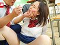 追い打ち媚薬でイキ崩れたガンギマリ女子○生【3】
