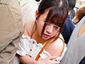 乳首を責めるほど息が荒くなる腰が動きだす清楚女3のサムネイルエロ画像No.6