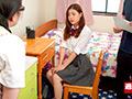 テストの点が悪かった教え子をアナル折檻する家庭教師-6