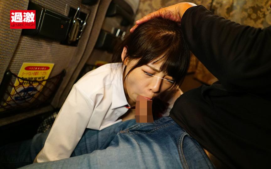 IdolLAB   naturalhigh-2057 夜行バスでイカされた隙に生ハメされた女 女子○生限定6