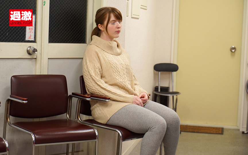IdolLAB | naturalhigh-2103 密室痴漢 強引にイカされ抵抗できず犯られる女たち