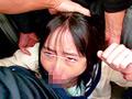 痴漢師に電車の隅でこっそりイラマされ顔面えずき汁まみれで泣き寝入りする女子○生 アイコン
