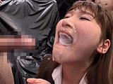 覚醒肉便器 85発の精子と小便 飲ザー飲尿SEX 【DUGA】