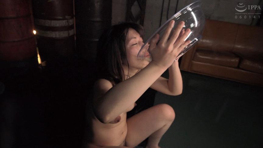 調教肉便器~卑劣な飲尿ごっくん奴隷地獄~ 画像 10