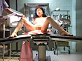 産婦人科医 強姦罪で逮捕 の画像2