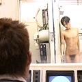 ノンケ喰い病院 24時20分~30分|人気の ゲイ動画DUGA|おススメ!