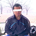 現役 体育会 ○○○部「男性経験 ステップ1-1」