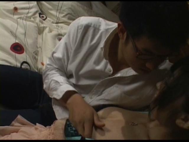 NEW SEXUAL イメージボーイ オーディション2011 「グランプリ インタビュー~プール~グランプリ セックス1」 の画像2
