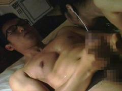 ゲイ・ニューセクシャル・グランプリ セックス2〜オフショット〜特典映像・・newsexual-0119
