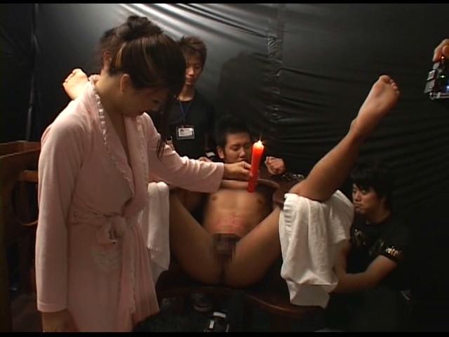SOD男子社員 「撮影現場研修1」 の画像5
