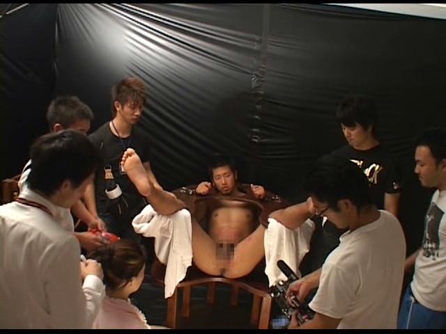 SOD男子社員 「撮影現場研修1」 の画像2