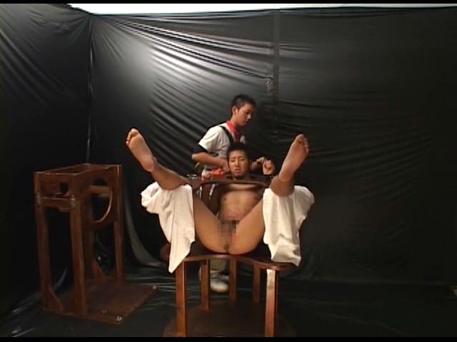 SOD男子社員 「撮影現場研修1」 の画像1