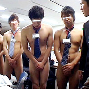 SOD男子社員2「AV撮影講習2~苦手克服1」
