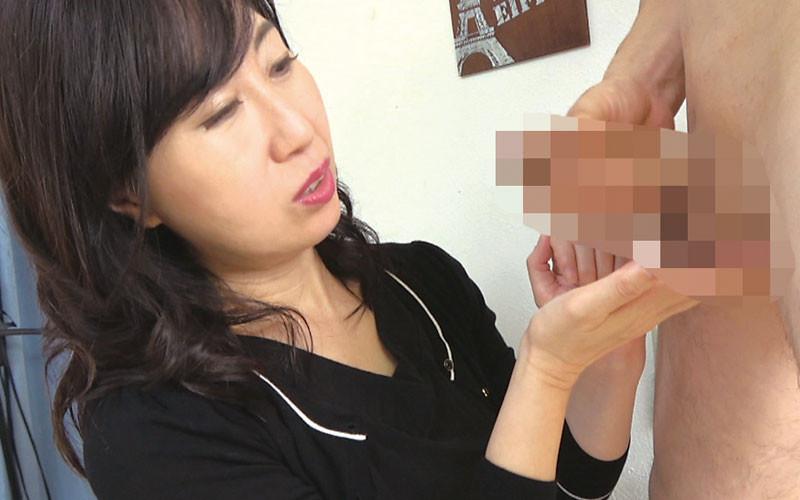 美人妻センズリ鑑賞会 画像 4