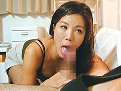 [DUGA][男性用下着 販売レディのおばさんの枕営業][next11-0894]