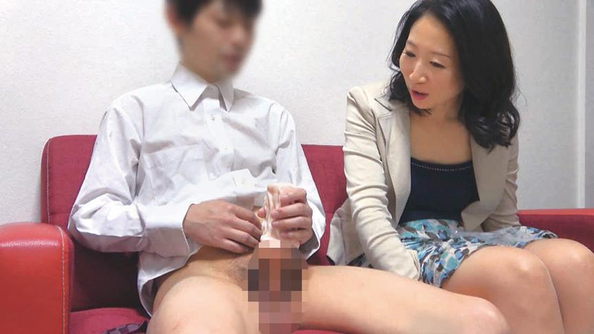 美人妻センズリ鑑賞会 画像 12