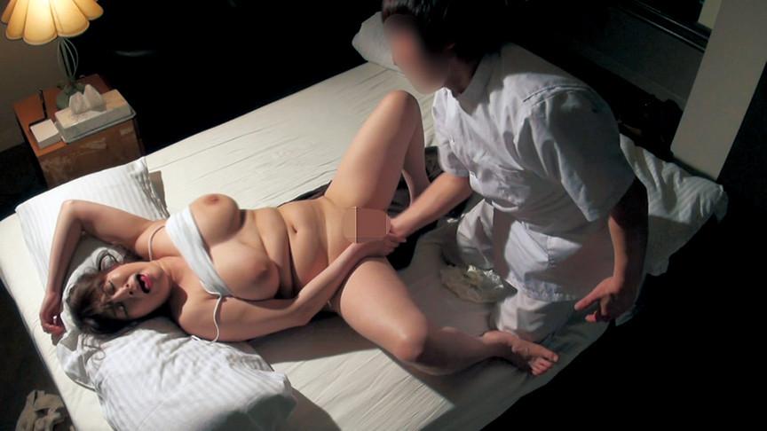 熟女×巨乳×10人 肉厚イカされ交尾180分 画像 7